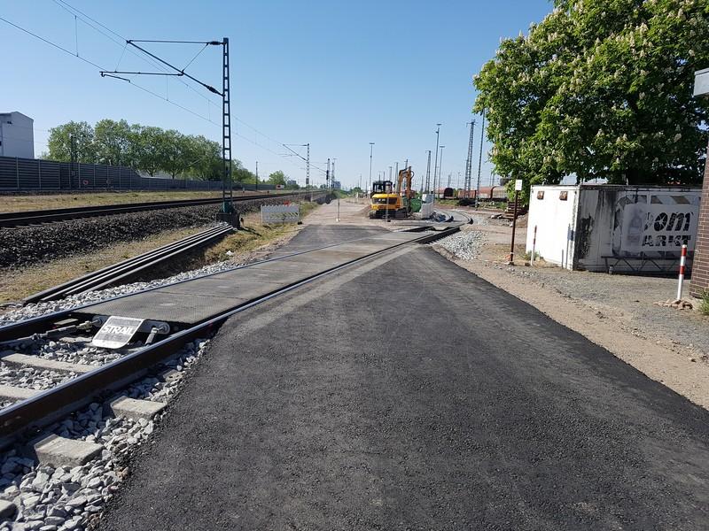 provisorische-anbindung-der-schnellfahrstrecke-an-rangierbahnhof-mannheim