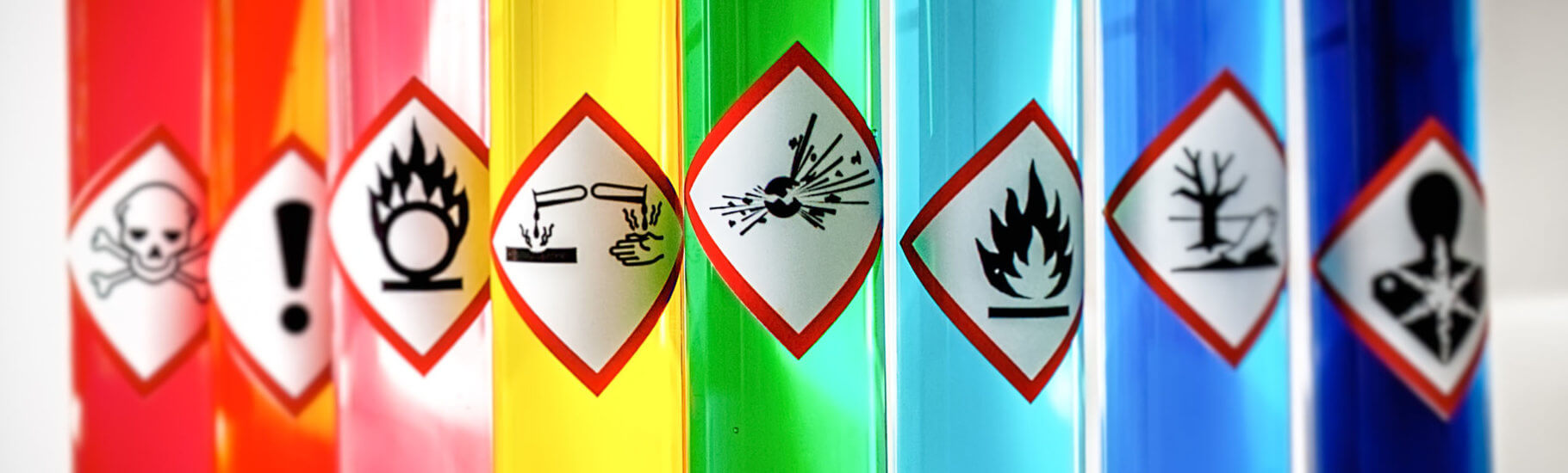 mplus-sicherheit-im-unternehmen