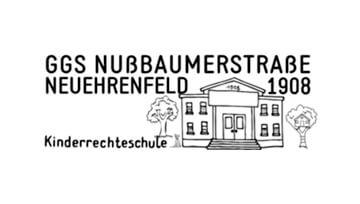 logo-des-foerdervereins-ggs-nussbaumerstrasse-neuehrenfeld