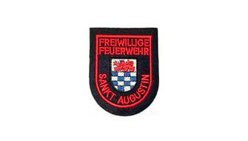 logo-der-freiwilligen-feuerwehr-sankt-augustin
