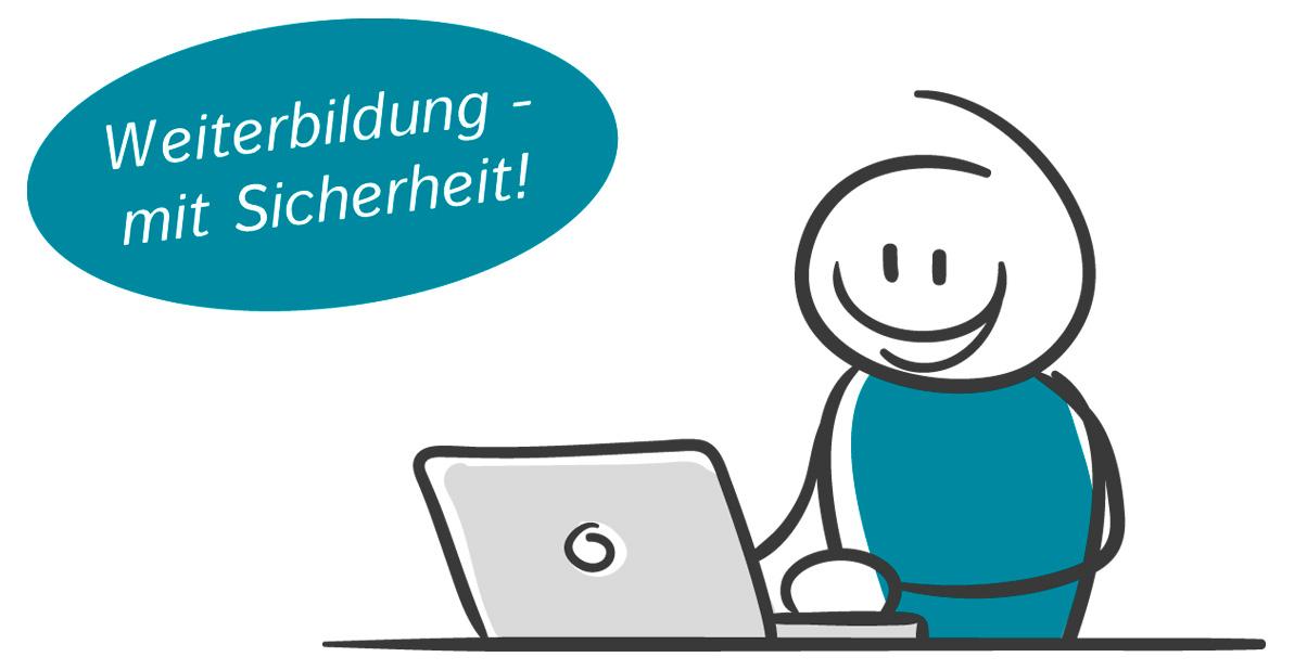 Mplus-Onlineseminare_Weiterbildung-mit-Sicherheit