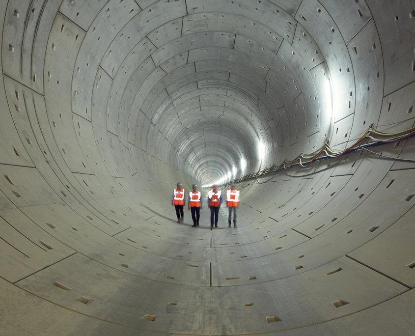 Bossler-Tunnel_NBS-PFA-Albaufstieg-laengster-Eisenbahntunnel-Deutschlands