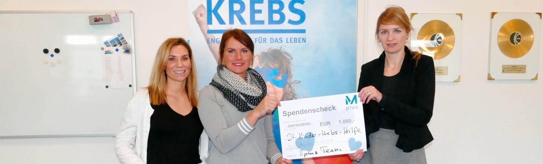 mplus-mitarbeiter-bei-der-deutschen-krebshilfe-in-bonn