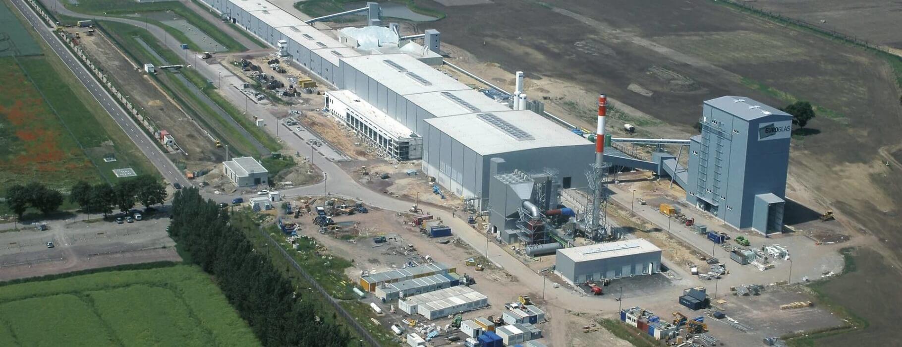 Referenzen_Industrie-Energie