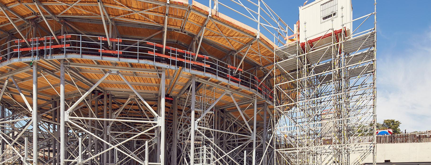 Kelchstuetze_S21_PFA-1-1_Talquerung_Architekt-Ingenhoven_zukuenftige-unterirdische-Gleisanlagen