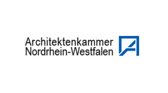 logo-architektenkammer-nordrhein-westfalen