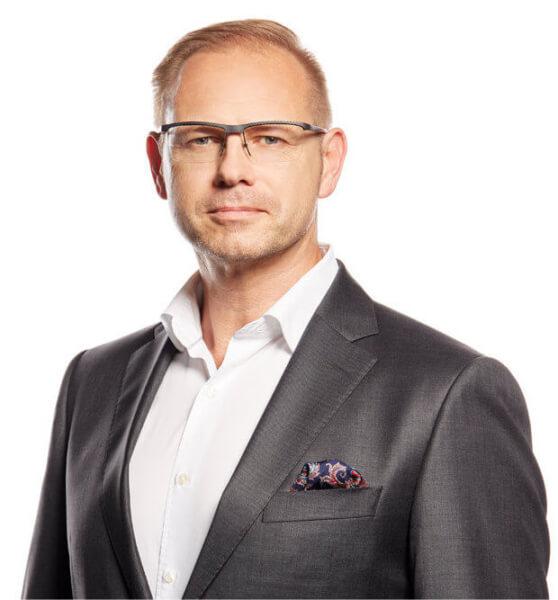 Carsten Kuschel