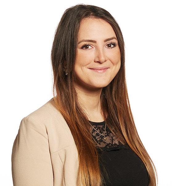 Jessica Preisner