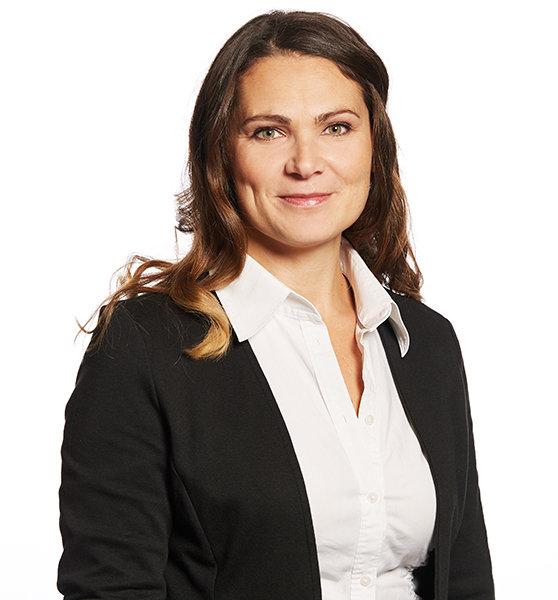 Yvonne Themel