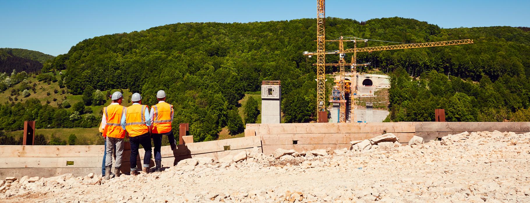 Werden-Sie-Bauingenieur-in-Hessen-bei-Mplus