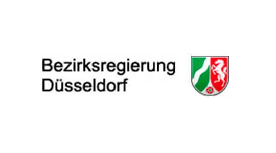 logo-bezirksregierung-duesseldorf