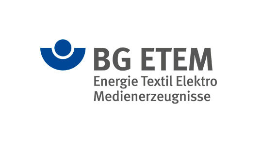 logo-bg-etem-energie-textil-elektro-medienerzeugnisse