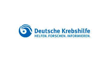 logo-der-deutschen-krebshilfe