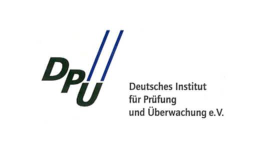 logo-deutsches-institut-fuer-pruefung-und-ueberwachung