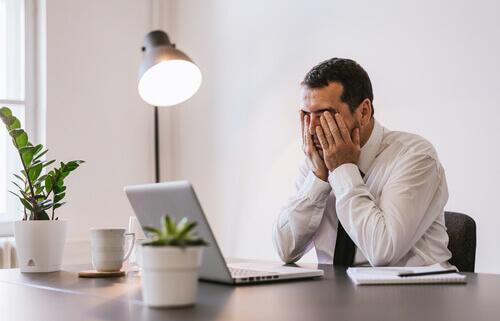 Arbeitsschutz-und-Psychische-Belastung