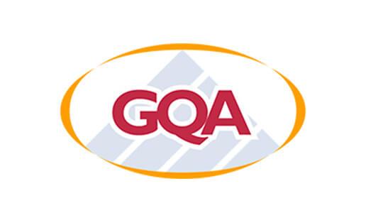 logo-gqa