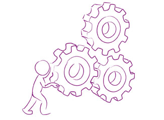 mplus-grafik-zum-seminar-arbeitssicherheit