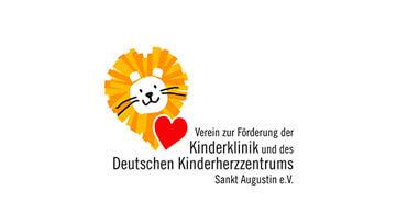 logo-des-vereins-zur-förderung-der-kinderklinik-und-des-kinderherzzentrums-sankt-augustin-ev