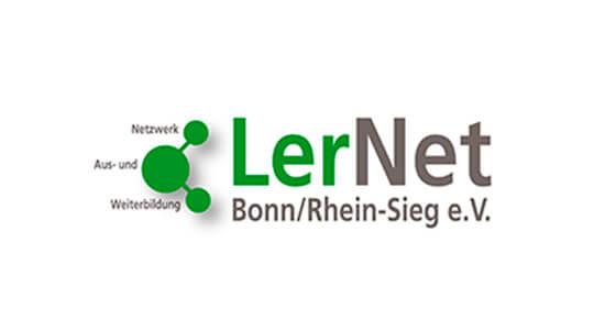 logo-lenet-bonn-rhein-sieg
