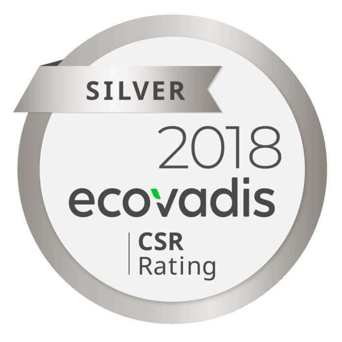 mplus-hat-die-silbermedaille-ecovadis-csr-rating-2018