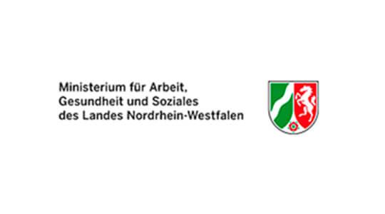logo-ministerium-fuer-arbeit-gesundheit-und-soziales