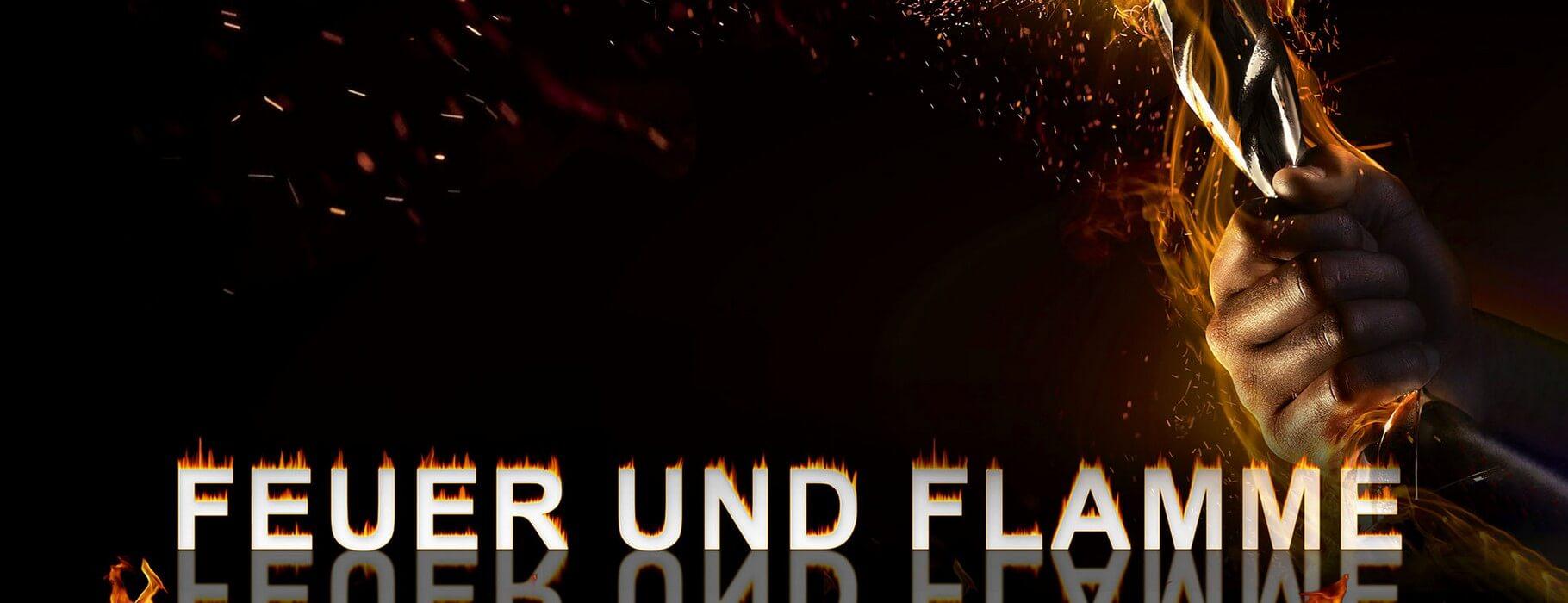 mplus-brandschutzbild-feuer-und-flamme
