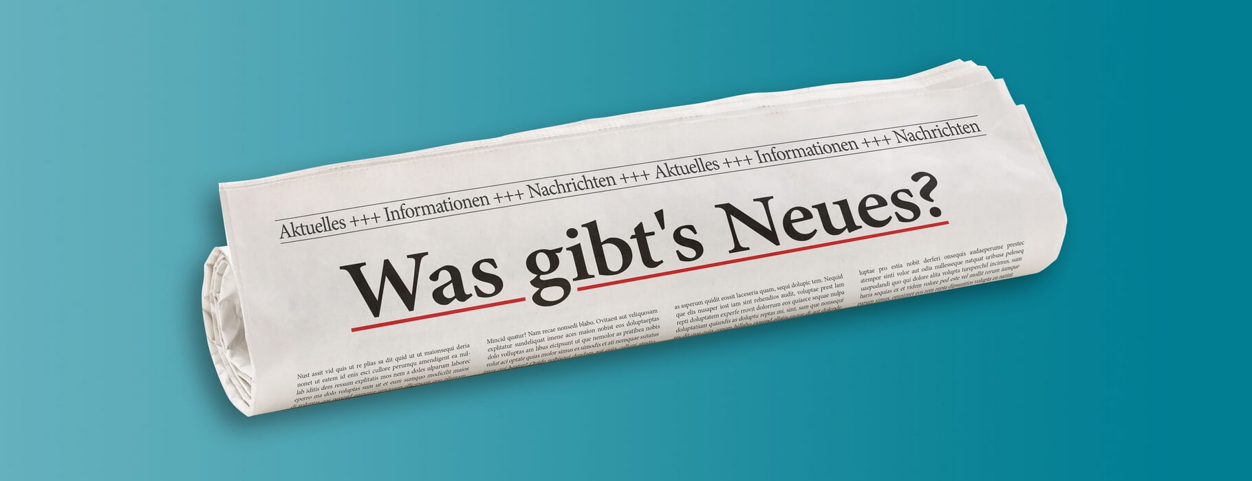 mplus-was-gibts-neues