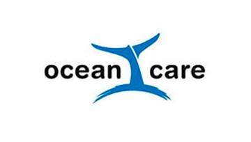 ocean_care