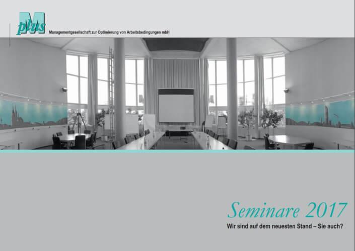 mplus-akademie-Seminarprogramm-2017