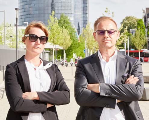 Sonnenbrillen-ein-wichtiges-Accessoire