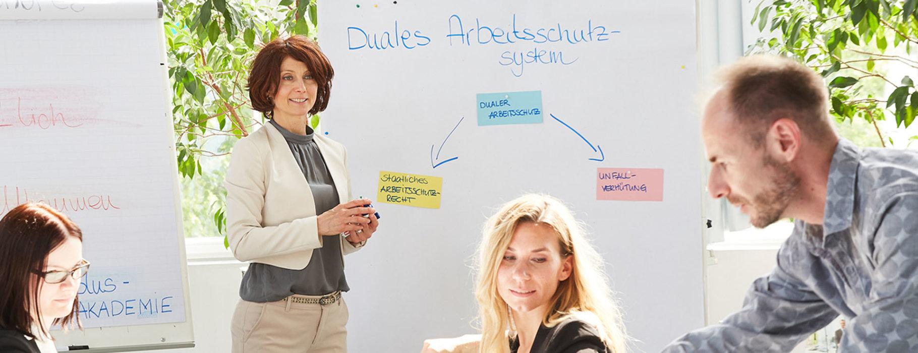 mplus-schulung-zum-thema-arbeitssschutz