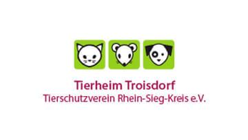 logo-des-tierheim-troisdorf