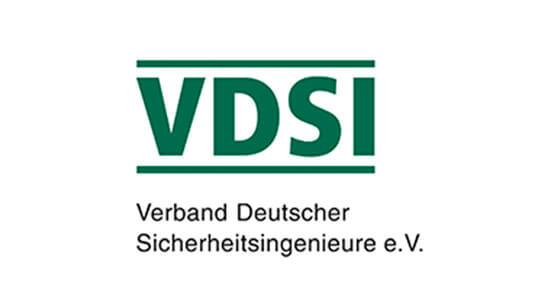 Logo-vdsi