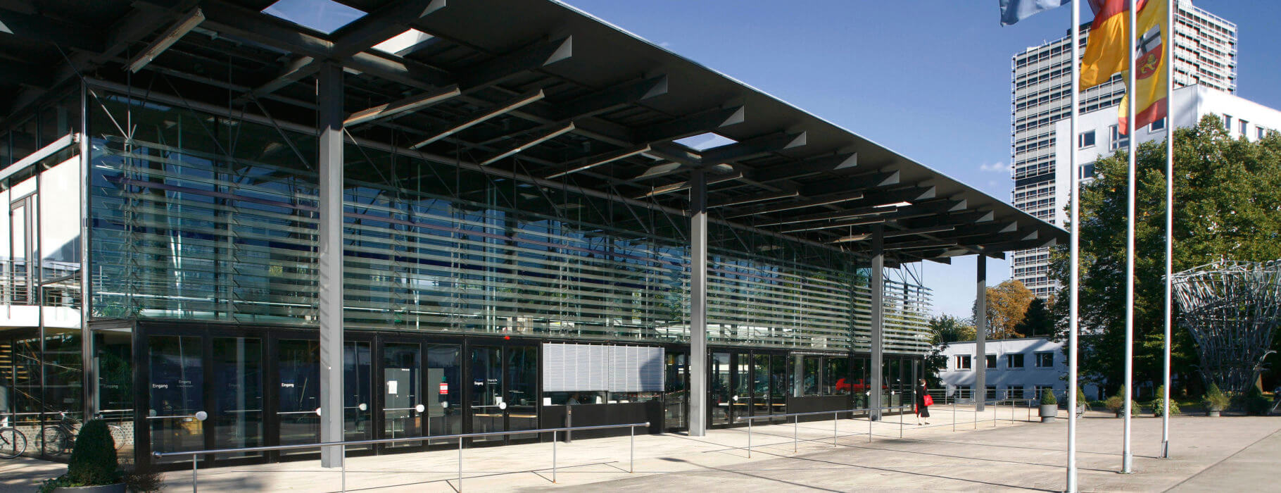 mplus-spotlight-world-conference-center-bonn-wccb-aussenansicht